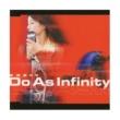 Do As Infinity 冒険者たち