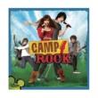 デミ・ロヴァート キャンプ・ロック オリジナル・サウンドトラック スペシャル・エディション
