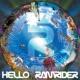 RAM RIDER HELLO