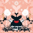 CLAZZIQUAI PROJECT Sweety (cosmo remix)