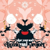 CLAZZIQUAI PROJECT Hold your tears