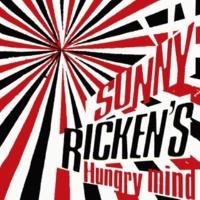 Ricken's secret diver