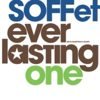 SOFFet everlasting one