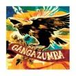 GANGA ZUMBA The One (Rio Mix)
