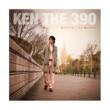 KEN THE 390 届けたくて・・・ feat. 青山テルマ