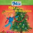 Max 14: Max und das gelungene Weihnachten