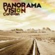 Caravan PANORAMA VISION