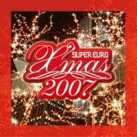 TIME ALL STARS HAPPY X'MAS - MERRY X'MAS (Extended ver.)