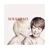 SOULHEAD Pass the love