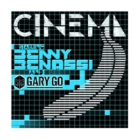 Benny Benassi feat. Gary Go Cinema (Radio Edit)