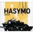 HASYMO/Yellow Magic Orchestra RESCUE / RYDEEN 79/07