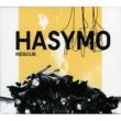 HASYMO RESCUE / RYDEEN 79/07