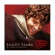ELLIOTT YAMIN MY KIND OF HOLIDAY ~JAPAN EXCLUSIVE EDITION~