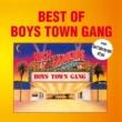 ボーイズ・タウン・ギャング 君の瞳に恋してる~ベスト・オブ・ボーイズ・タウン・ギャング