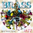 ウィンズスコアBFB BRASS BEST SELECTION ~JAZZ~