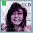 Sumi Jo Lucia di Lammermoor : Act 3 The Mad Scene [Lucie]