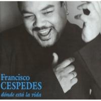 Francisco Céspedes Así Es Mi Música