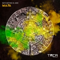 MAT's Mattara vs. ADDK Maya