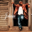 Jaheim Backtight