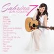Sabrina I Love Acoustic 7