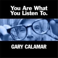 Gary Calamar Giddy