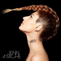 Jenn Ayache/Tito Prince J'Ai Voyagé (feat.Tito Prince)