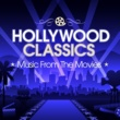 Various Artists Hollywood Classics: Music From The Movies