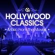 ジャン=イヴ・ティボーデ Hollywood Classics: Music From The Movies