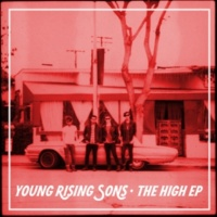 Young Rising Sons High [Acoustic]