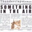 Thunderclap Newman Something in the Air