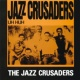 The Jazz Crusaders Uh Huh