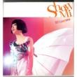 Sammi Cheng Show Mi