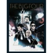 Big Four The Big Four World Tour 2013