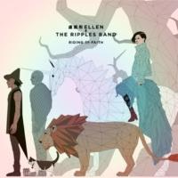 Ellen Joyce Loo and The Ripples Band Huang Wu Zhong Qi Wu