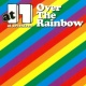 at17 Over The Rainbow Vol. 1