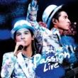 Shine Shine Passion Live