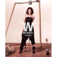 Wendy Zheng Tian Tang Diao
