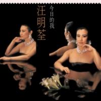 Liza Wang Jing Re De Wo