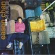 Eason Chan Yu Wo Chang Zai (Capital Artists 40th Anniversary Reissue Series)