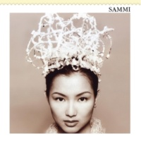Sammi Cheng Gei Mu Qin