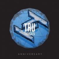 Natural Self The Rising feat. Andreya Triana (The Broken Keys Remix)