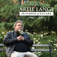 Artie Lange Group Therapy