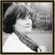 Susan Boyle ユー・レイズ・ミー・アップ(ライヴ)