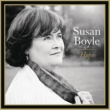 Susan Boyle ホープ