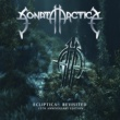 SONATA ARCTICA Ecliptica - Revisited (15th Anivversary Edition)