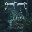 SONATA ARCTICA 8TH COMMANDMENT(Ecliptica - Revisited (15th Anivversary Edition))