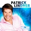 Patrick Lindner Gefühl ist eine Achterbahn