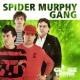 Spider Murphy Gang Skandal im Sperrbezirk