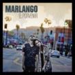Marlango/Bunbury Dinero (feat.Bunbury)