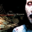Marilyn Manson The Beautiful People [Album Version]